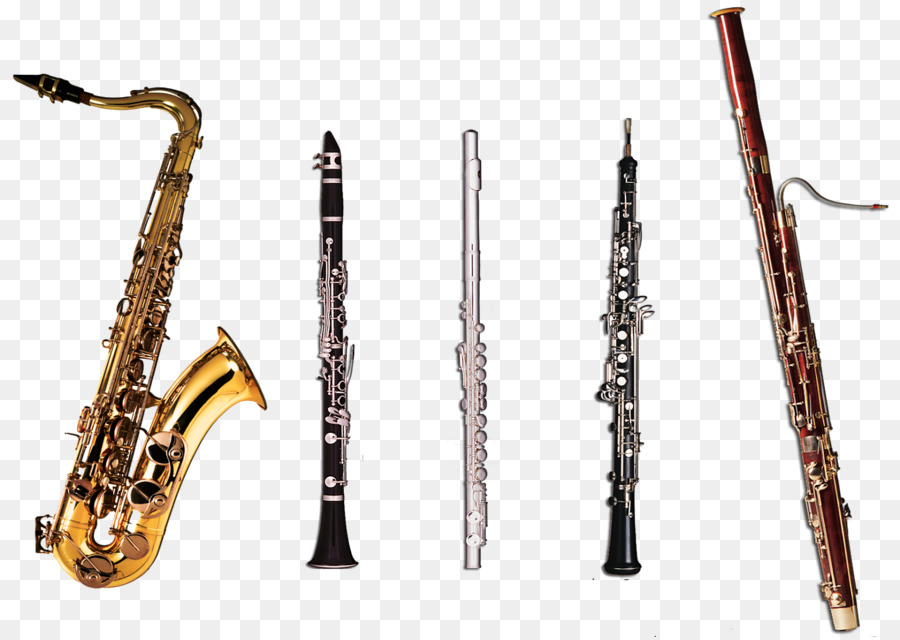 Woodwind clipart image freeuse download Indian Family clipart - Family, Saxophone, Pipe, transparent ... image freeuse download