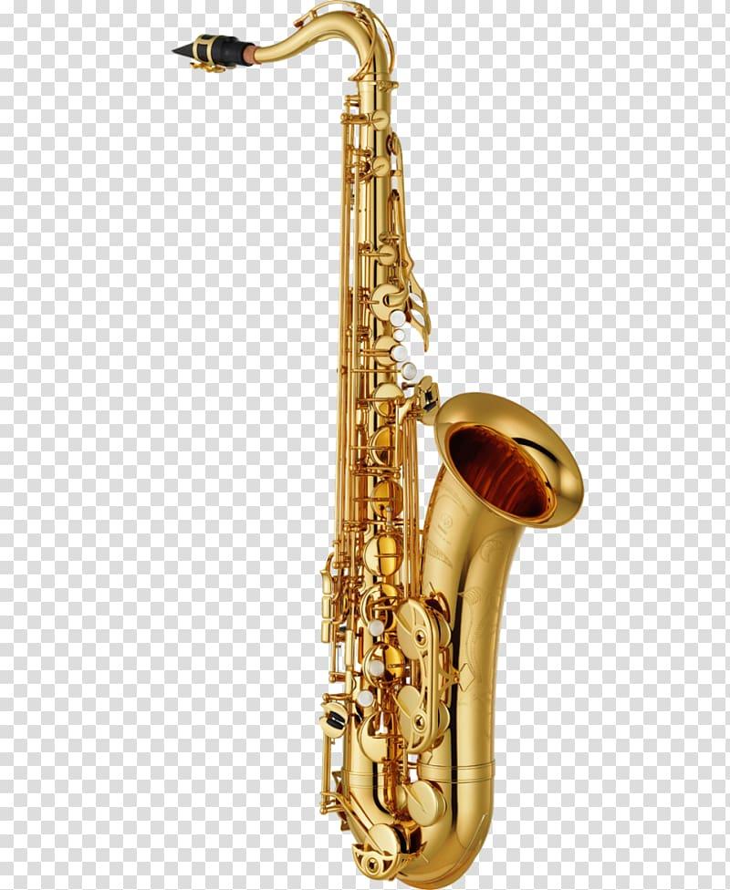 Woodwind clipart clip library stock Tenor saxophone Yamaha Corporation Alto saxophone Woodwind ... clip library stock