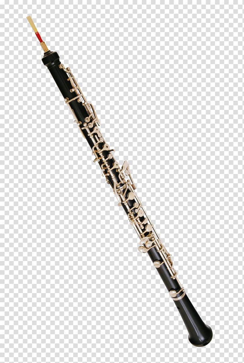 Woodwind instruments clipart clipart library library Black clarinet, Clarinet Woodwind instrument Musical ... clipart library library