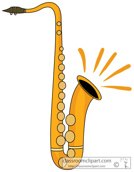 Woodwind instruments clipart image royalty free stock 10+ Instrument Clipart | ClipartLook image royalty free stock