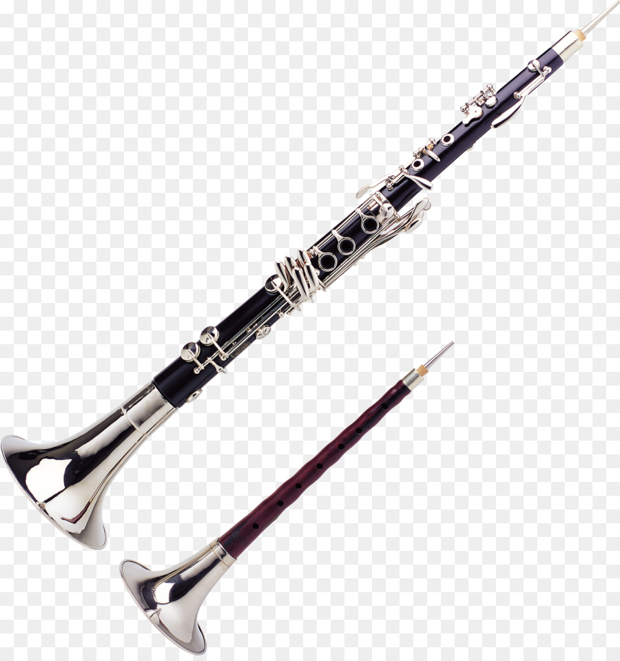 Woodwind instruments free clipart clipart black and white stock Download suona instrument clipart Suona Musical Instruments ... clipart black and white stock