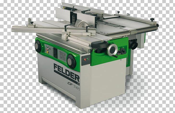 Woodworing machine clipart transparent download Machine Tool Woodworking Machine Combination Machine PNG ... transparent download