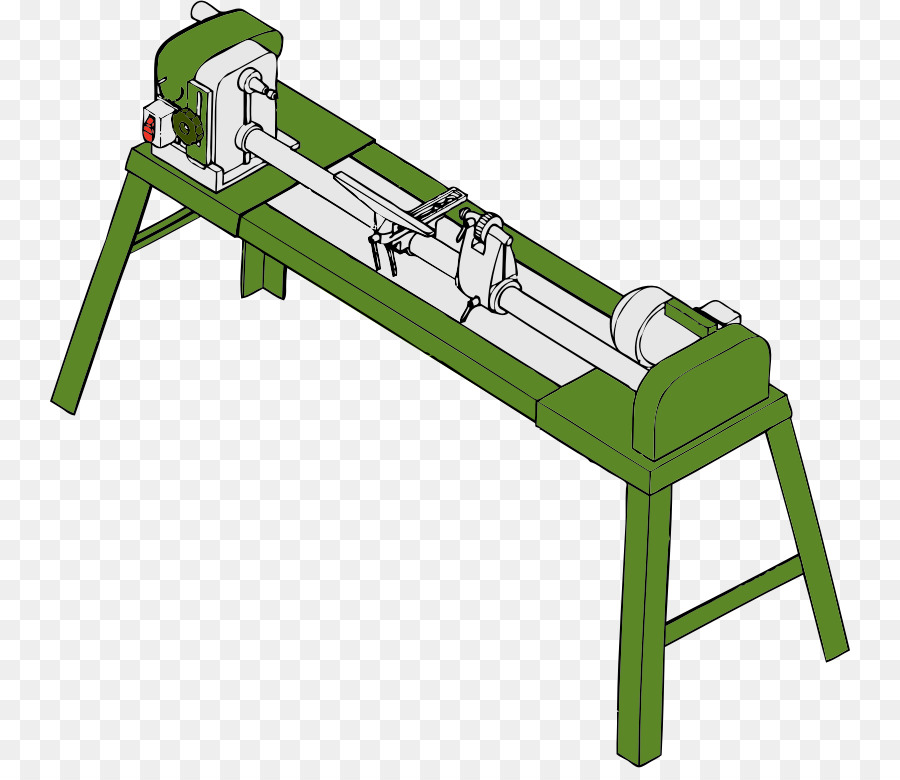 Woodworing machine clipart picture stock Wood Background clipart - Wood, Line, Product, transparent ... picture stock