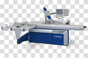 Woodworing machine clipart clipart free stock Panel saw Band Saws Woodworking machine Table Saws, wood ... clipart free stock