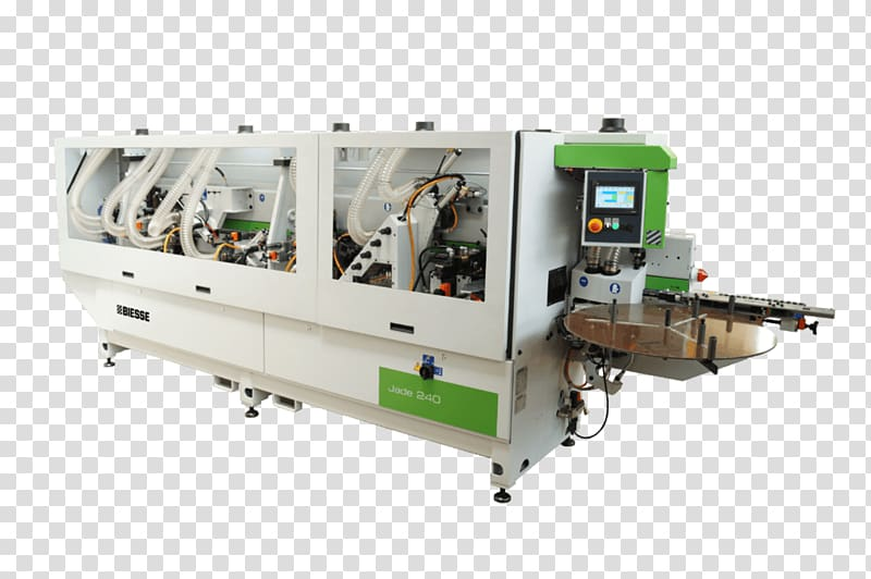 Woodworing machine clipart svg royalty free Woodworking machine Biesse Manufacturing Co Pvt Ltd Biesse ... svg royalty free