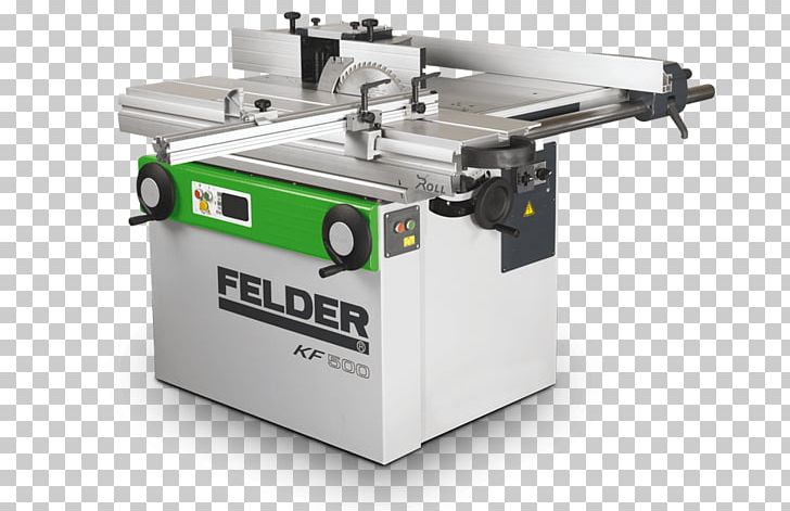 Woodworing machine clipart picture freeuse Wood Shaper Woodworking Machine Circular Saw Milling Machine ... picture freeuse