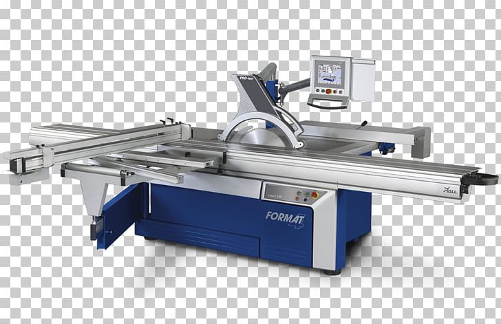 Woodworing machine clipart graphic royalty free stock Panel Saw Woodworking Machine Computer Numerical Control PNG ... graphic royalty free stock