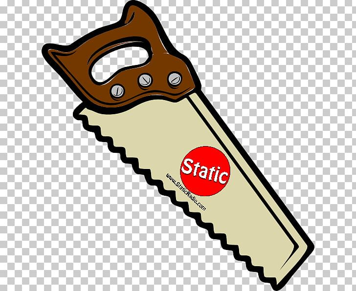 Woodworking tools clipart clip free stock Woodworking Tools Hand Tool Carpenter PNG, Clipart ... clip free stock