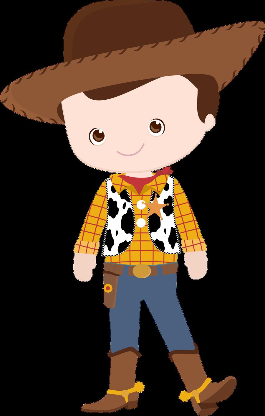 Woody car clipart jpg free Toy Story - Minus   baby   Pinterest   Toy, Clip art and Fiestas jpg free