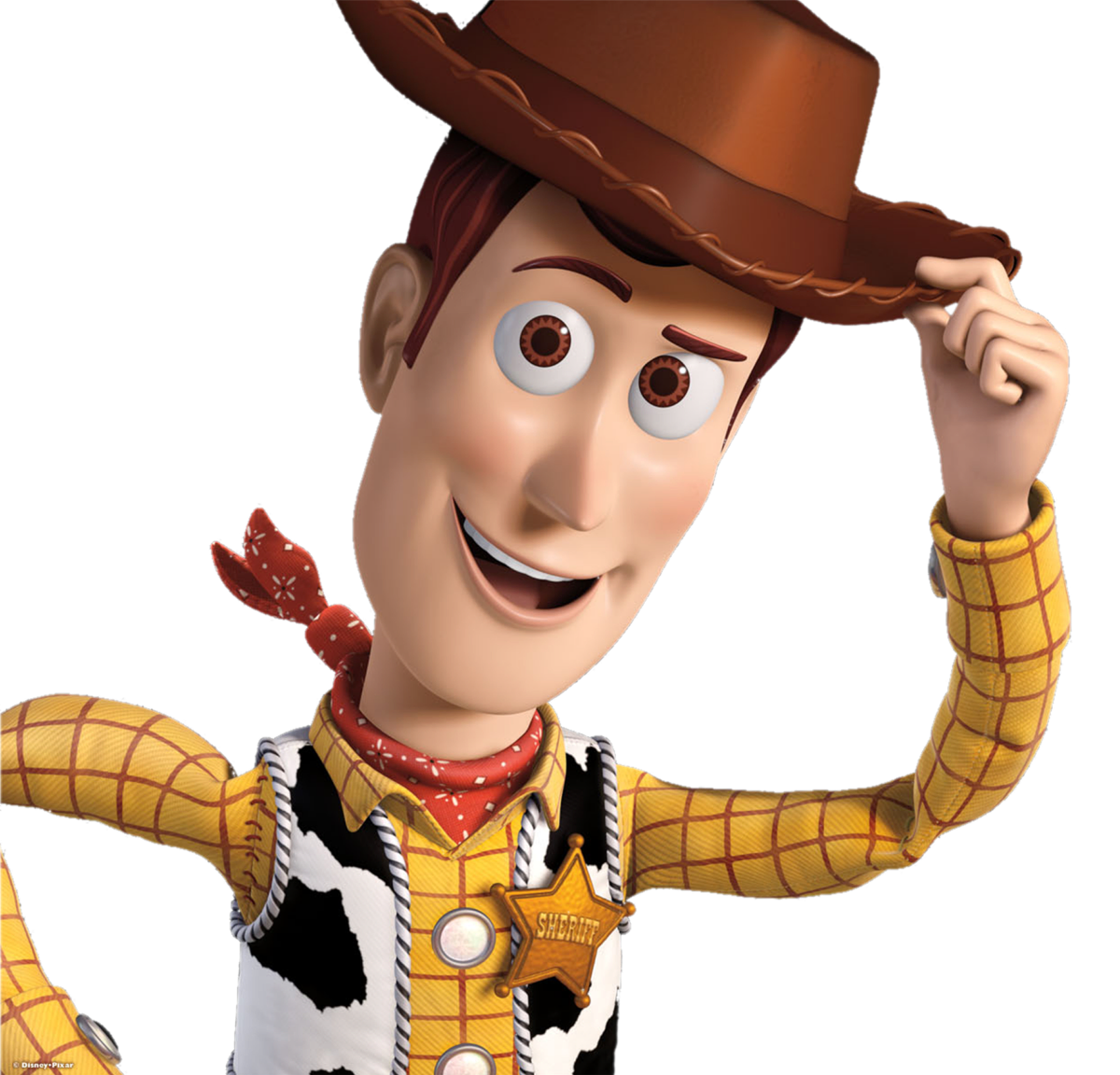 Woody clipart banner black and white stock Free Cartoon Woody Cliparts, Download Free Clip Art, Free ... banner black and white stock