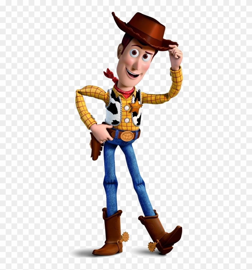 Woody clipart graphic transparent stock Last Minute Halloween Costume Ideas - Toy Story Woody ... graphic transparent stock