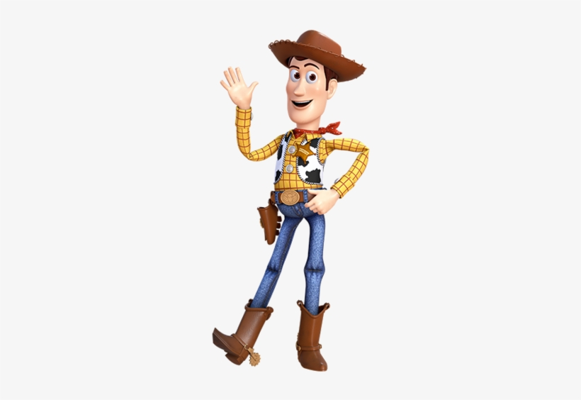 Woody clipart image library download Toy Story Woody Png Clipart Freeuse - Kingdom Hearts 3 Woody ... image library download