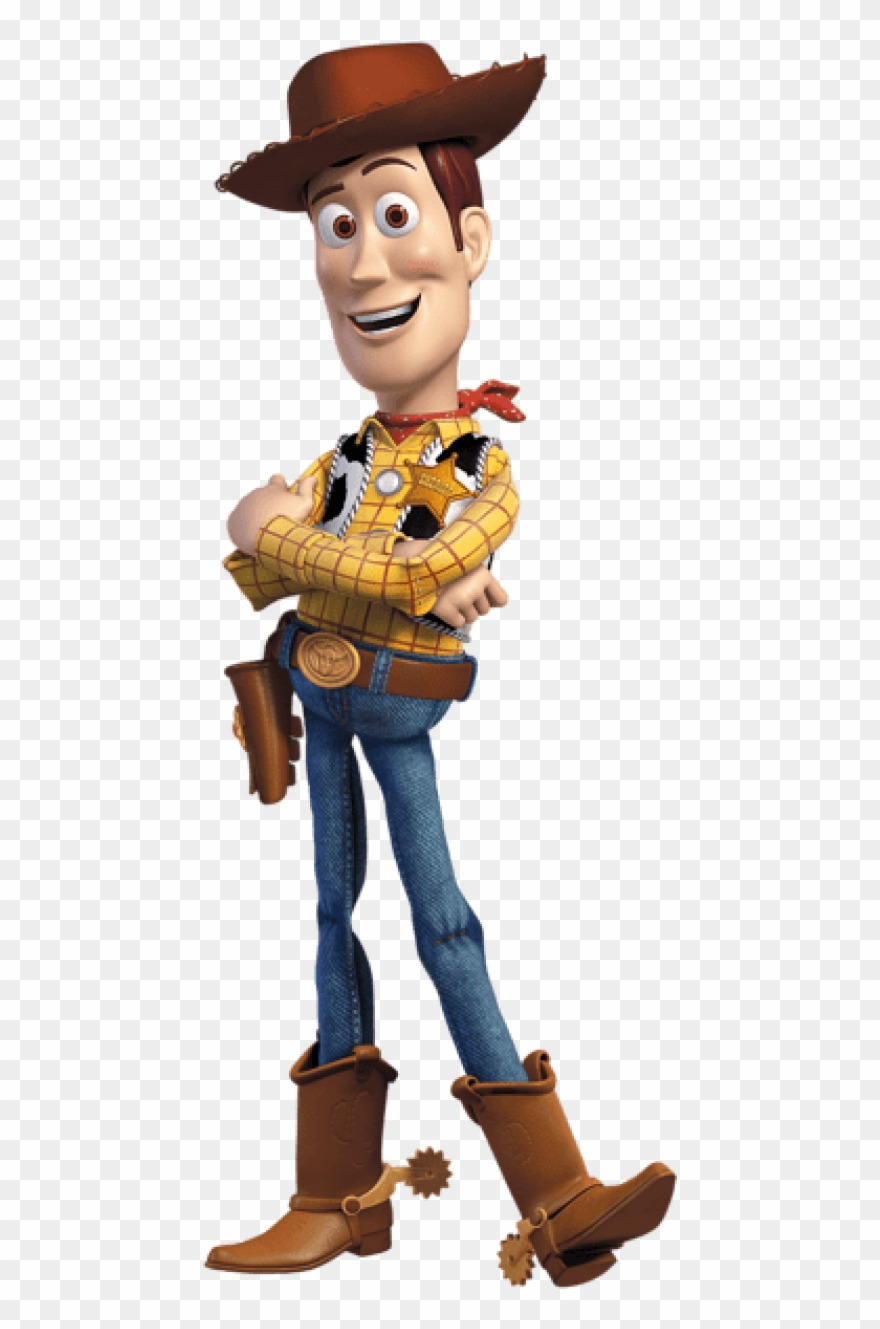 Woody clipart free clip art black and white stock Free Png Download Toy Story Sheriff Woody Clipart Png ... clip art black and white stock