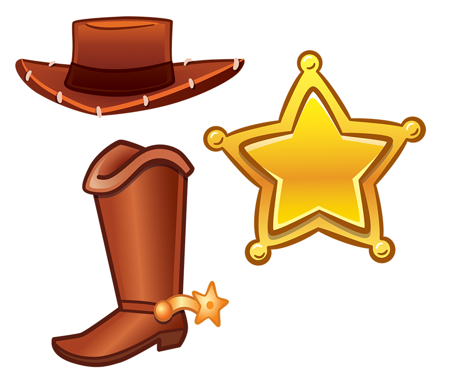 Woody-s sheriff hat clipart clip art free Collection of Woody clipart | Free download best Woody ... clip art free