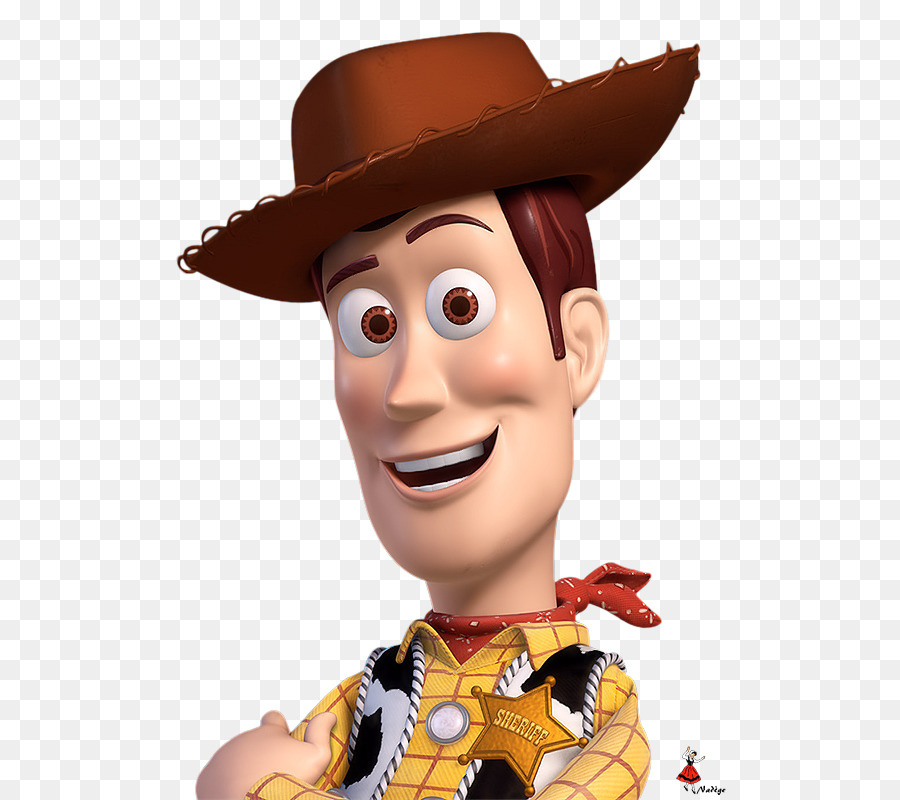 Woody-s sheriff hat clipart image library Jessie Toy Story png download - 622*800 - Free Transparent ... image library