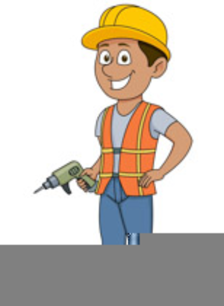 Wookman cliparts image royalty free download Workmen Clipart | Free Images at Clker.com - vector clip art ... image royalty free download