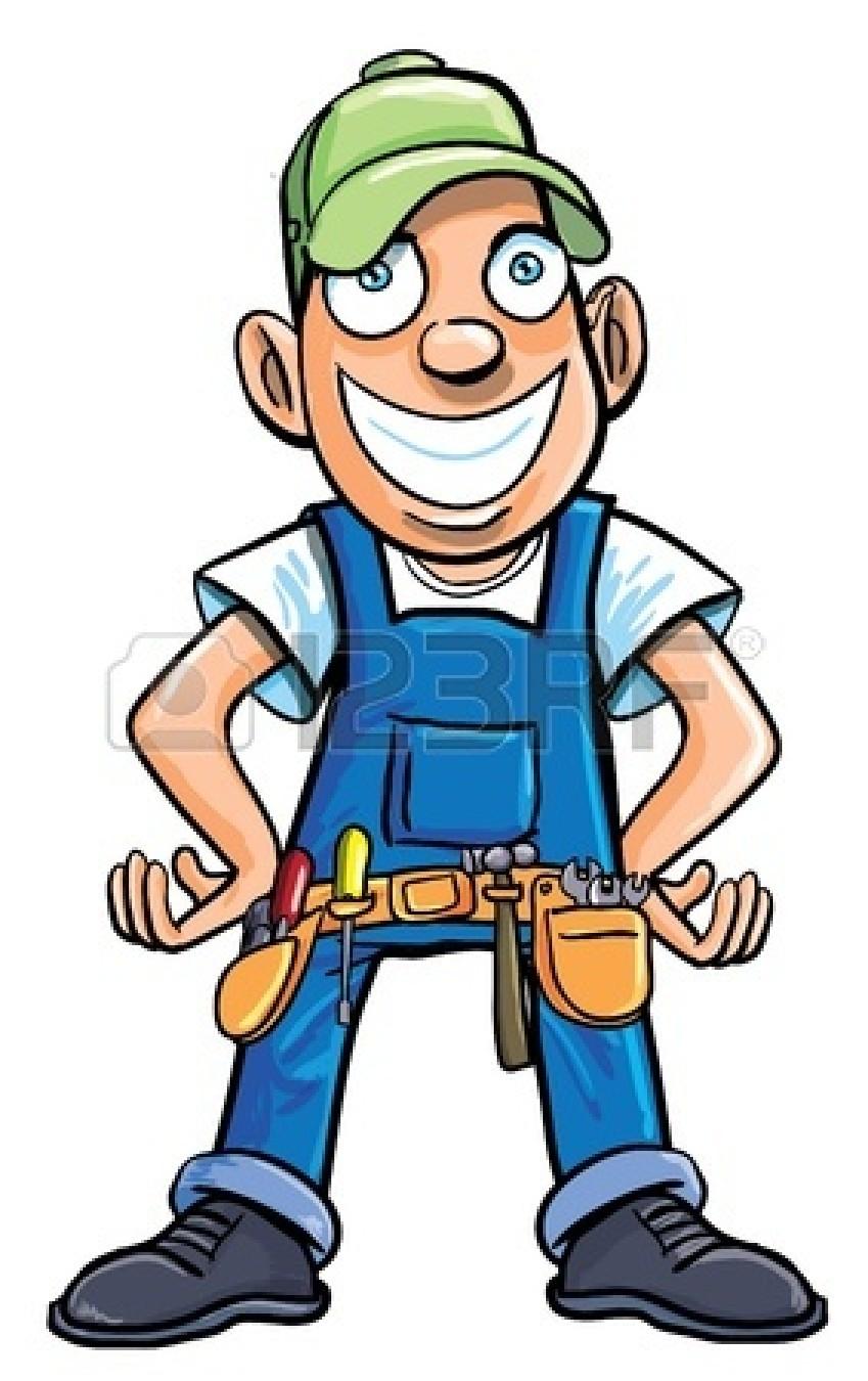 Wookman cliparts picture royalty free stock Handyman Cliparts Affordable Handyman Columbus Ga picture royalty free stock