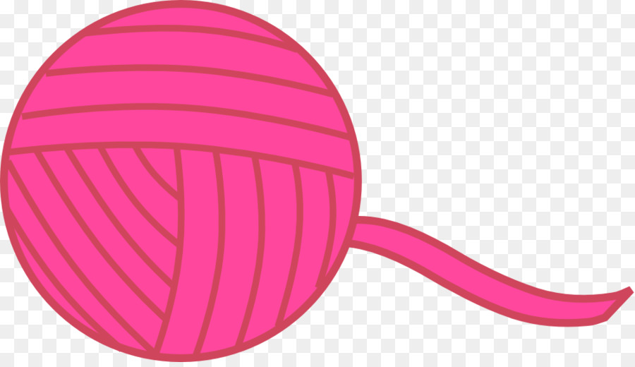 Wool ball clipart image freeuse download Pink Background png download - 1000*570 - Free Transparent ... image freeuse download