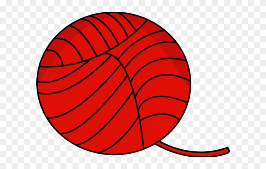 Wool ball clipart svg freeuse stock Kittens Clipart Yarn Clip Art - Ball Of Yarn Clipart - Png ... svg freeuse stock