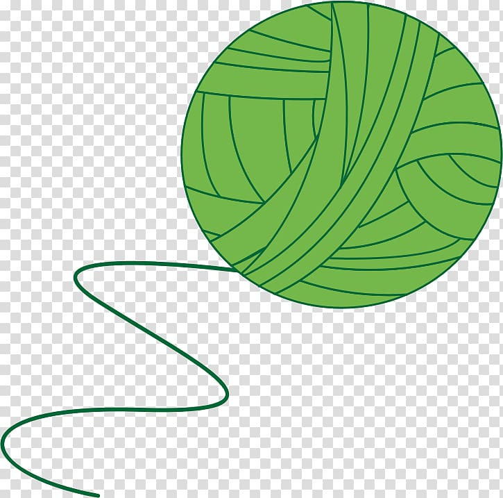 Wool clipart png jpg royalty free stock Yarn Wool Knitting , crafts transparent background PNG ... jpg royalty free stock