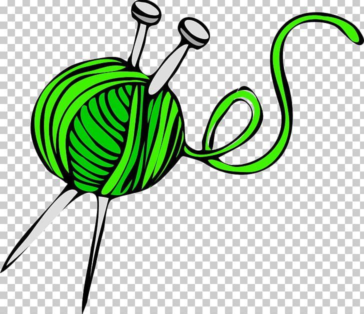 Wool clipart png jpg library Women Yarn Wool PNG, Clipart, Artwork, Black And White ... jpg library