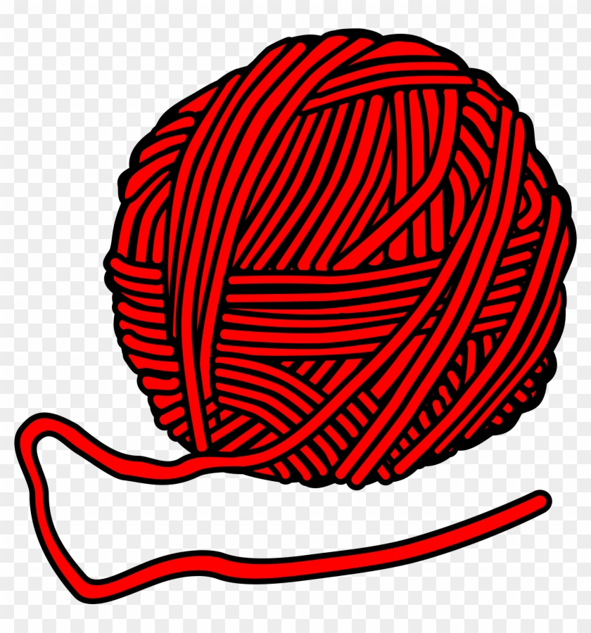 Wool clipart png jpg royalty free download Wool Clipart Svg Royalty Free Library - Yarn Clipart, HD Png ... jpg royalty free download