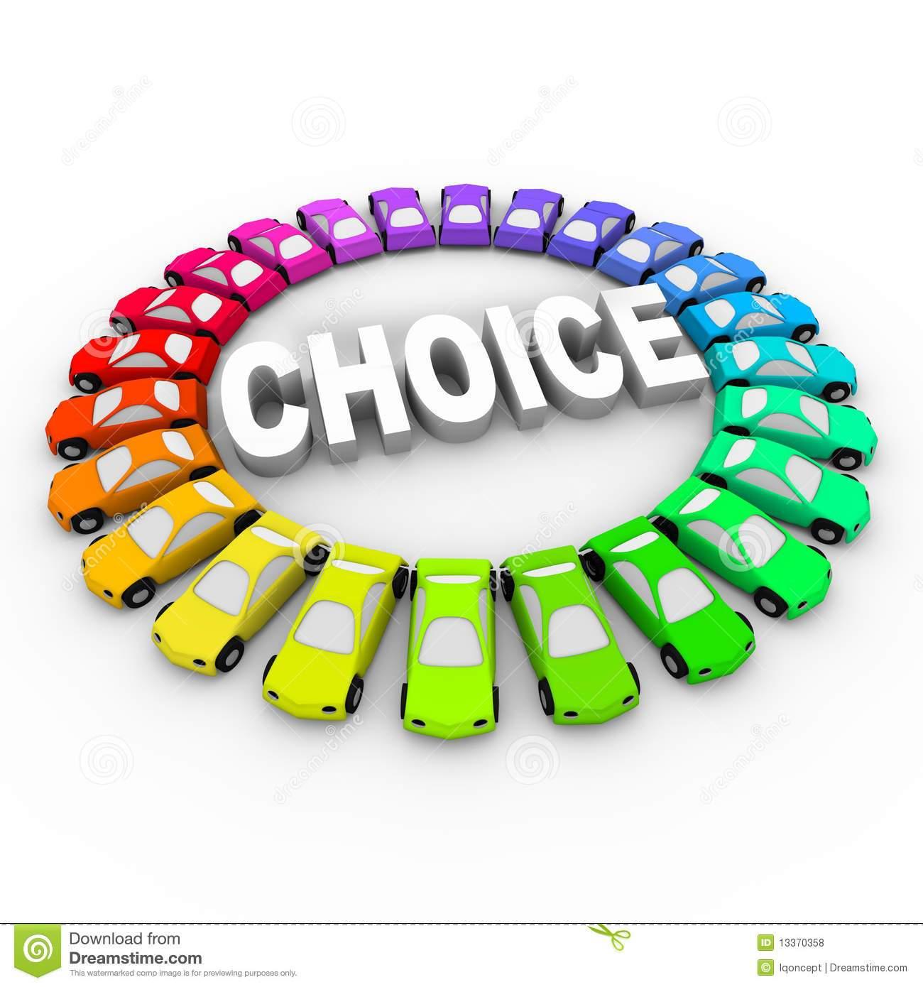 Wor choice clipart clip Word choice clipart 5 » Clipart Portal clip