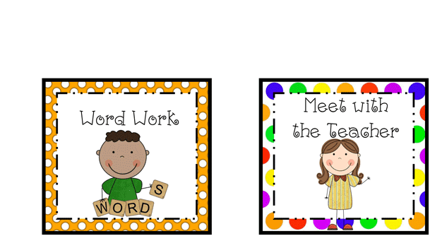 Wor choice clipart jpg free library Word work word choice clip art cliparts – Gclipart.com jpg free library