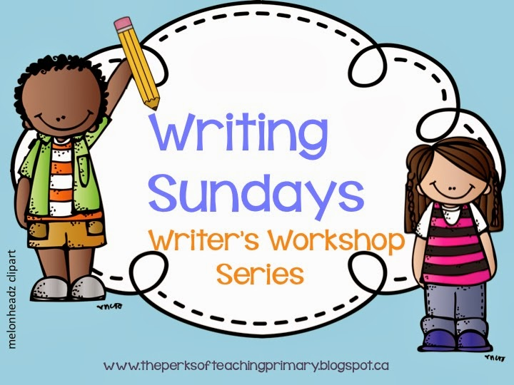 Wor choice clipart banner stock Words! Words! Words! Word Choice in Writing: Writing Sundays ... banner stock