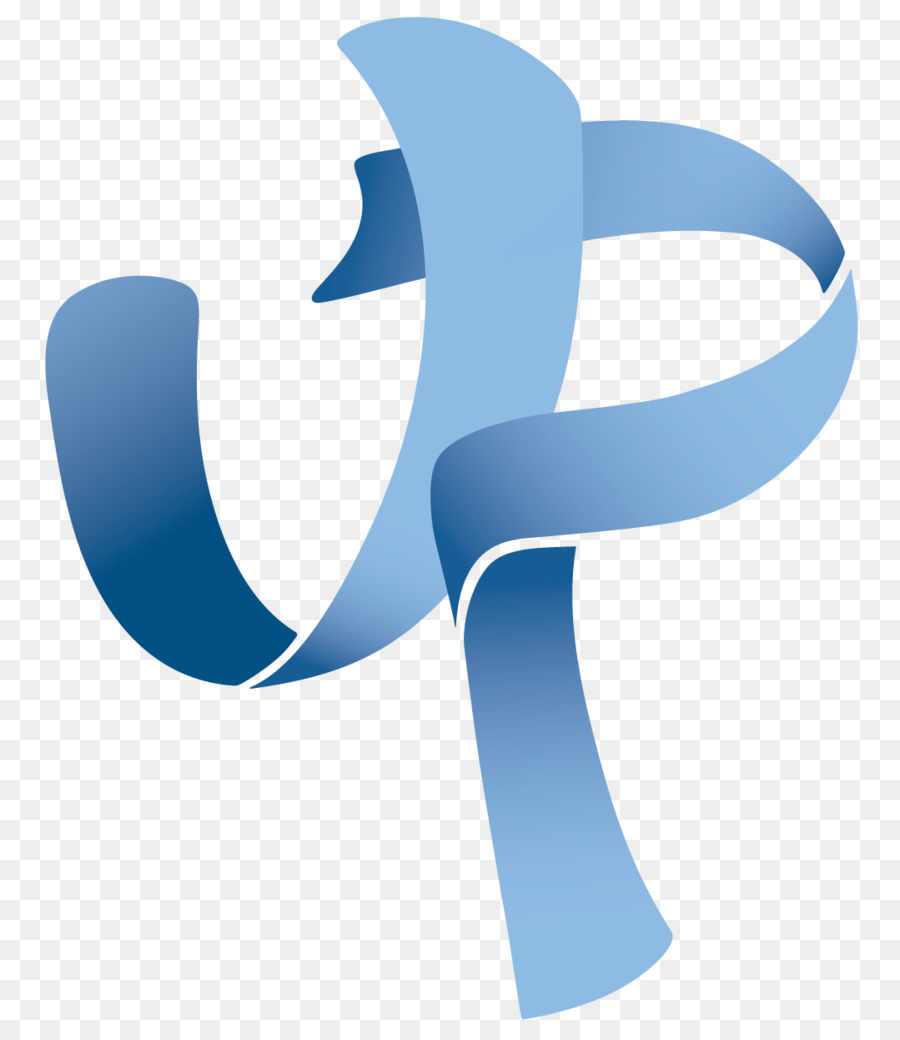 Worcester art museum logo clipart free download Decordova Museum And Sculpture Park Blue png download - 1079 ... free download