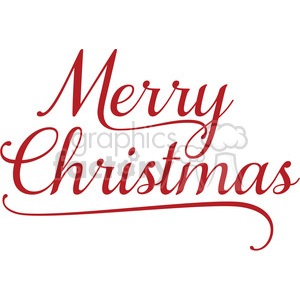 Merry christmas font clipart svg free download mrs and mrs vector word art clipart. Royalty-free GIF, JPG ... svg free download