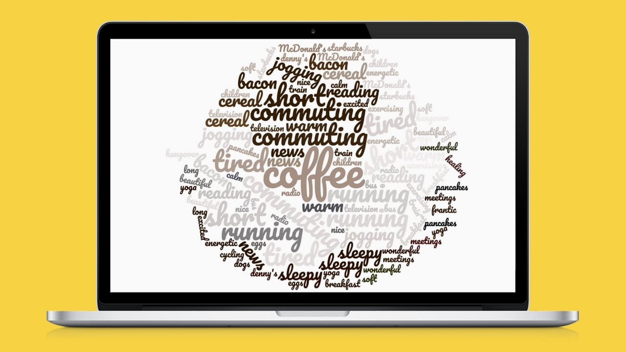 Word art clipart maker banner royalty free library Find the best word cloud generator for your project banner royalty free library