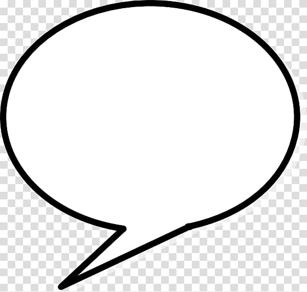 Word bubble clipart png jpg royalty free download White speech balloon illustration, Speech balloon , Word ... jpg royalty free download