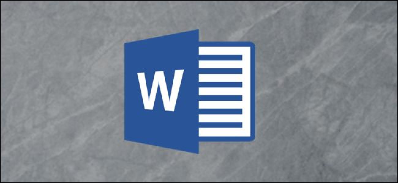 Word cant select clipart image download How to Place Text Over a Graphic in Microsoft Word image download