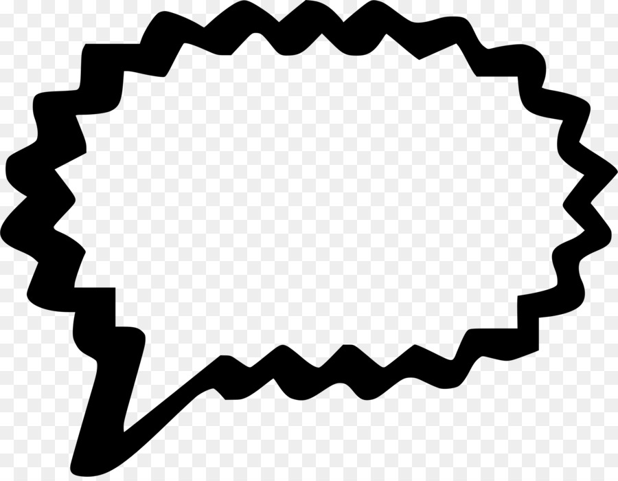 Word circle clipart clipart freeuse stock Balloon Black And White clipart - Word, Circle, transparent ... clipart freeuse stock