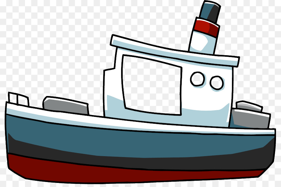 Word clipart boat clip art transparent library Water Cartoon clipart - Word, Boat, Technology, transparent ... clip art transparent library