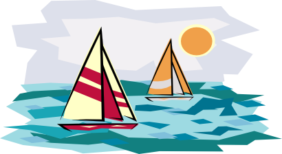 Word clipart boat jpg royalty free Free Boat Cliparts, Download Free Clip Art, Free Clip Art on ... jpg royalty free