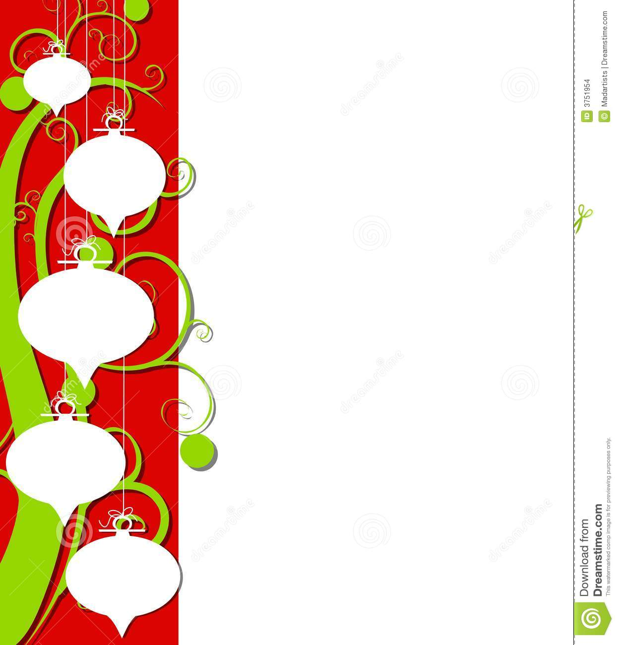 Word clipart christmas borders graphic library Christmas Clip Art Borders For Word Documents | Clipart ... graphic library