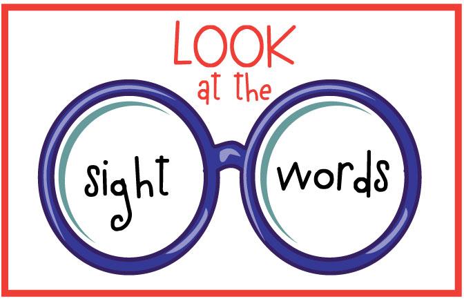 Word clipart creator jpg free library Word Clip Art Creator - The Cliparts jpg free library