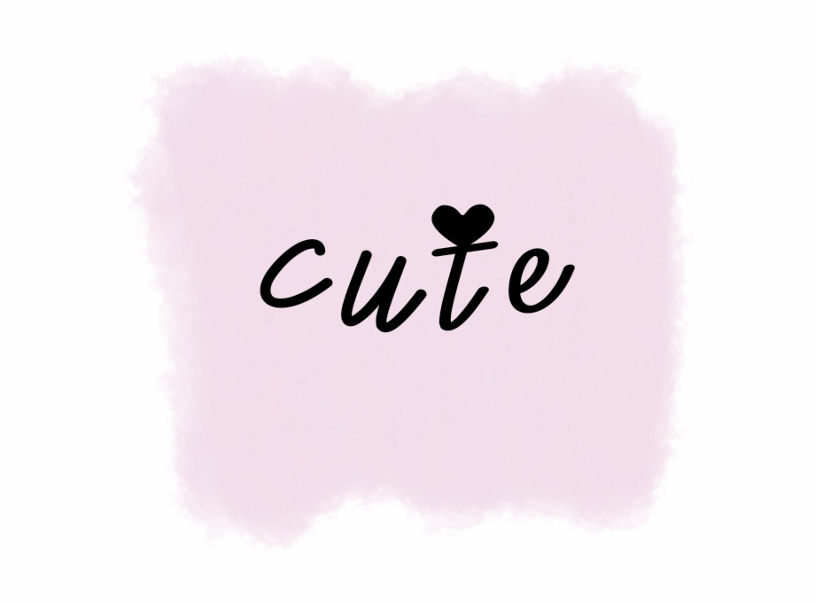 Word cute clipart image library kpop #kpopedits #kawaii #cute #word #pastel #background ... image library