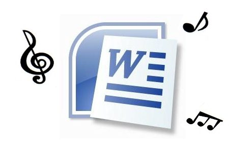 Word doc clipart vector free Clip Art for Word Documents – Clipart Free Download vector free