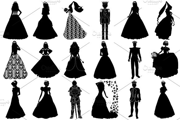 Word dress alice if i had a world clipart clip transparent download Princess & Fairytale AI EPS PNG clip transparent download