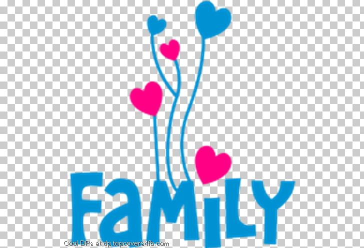 Word family clipart vector royalty free library Word Family Love Parent PNG, Clipart, Affection, Area, Brand ... vector royalty free library