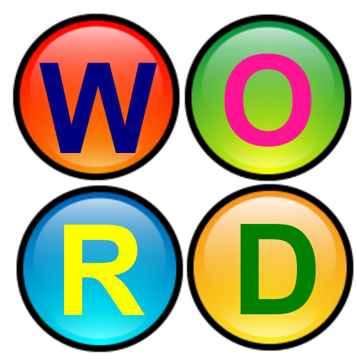 Word finder clipart image transparent stock Word Finder image transparent stock