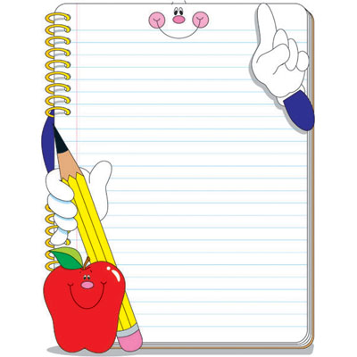 Word frames teachers clipart image free Free Teacher Border Cliparts, Download Free Clip Art, Free ... image free
