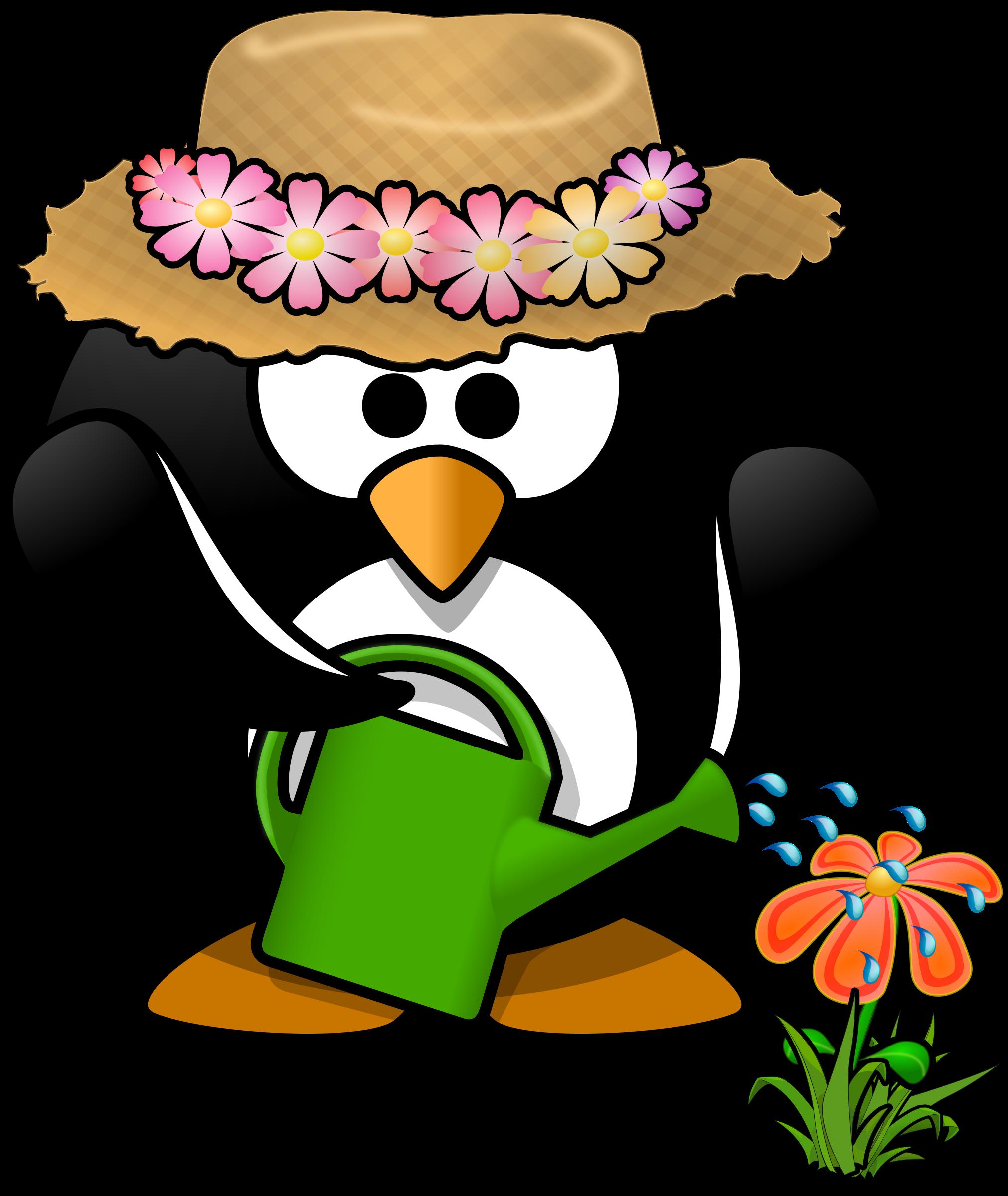 Word garden clipart jpg Free Garden Clipart Pictures - Clipartix jpg
