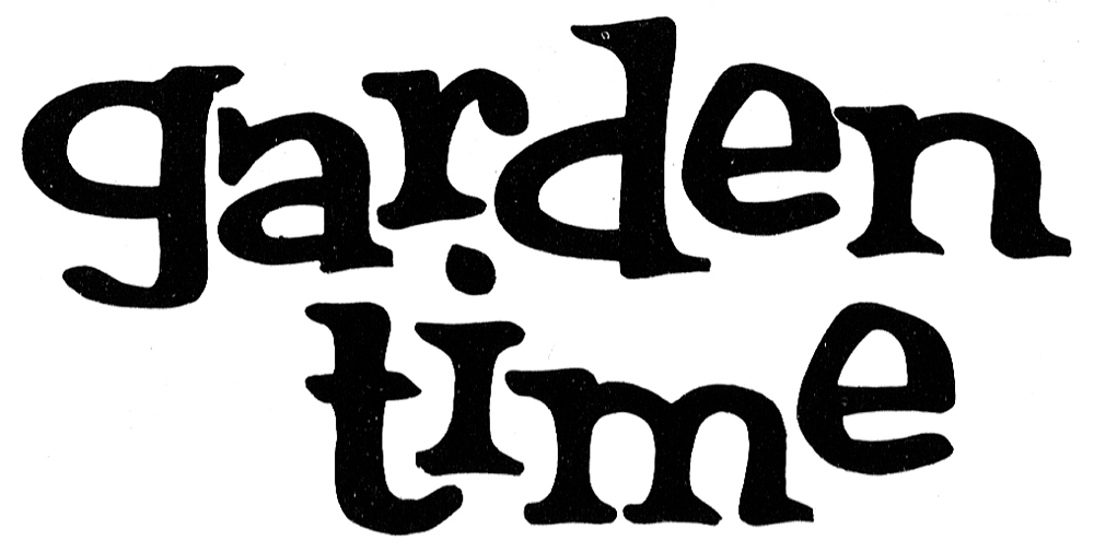 Word garden clipart png black and white Free Free Garden Clipart, Download Free Clip Art, Free Clip ... png black and white
