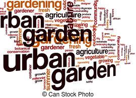 Word garden clipart jpg download Garden word Clipart and Stock Illustrations. 3,993 Garden ... jpg download