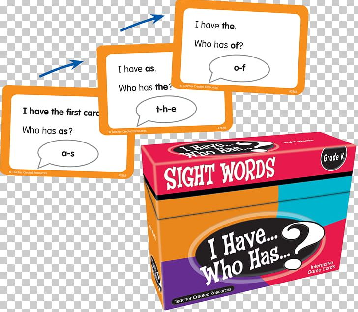 Word general clipart clip freeuse stock Sight Word Game Language Arts Learning PNG, Clipart, Area ... clip freeuse stock