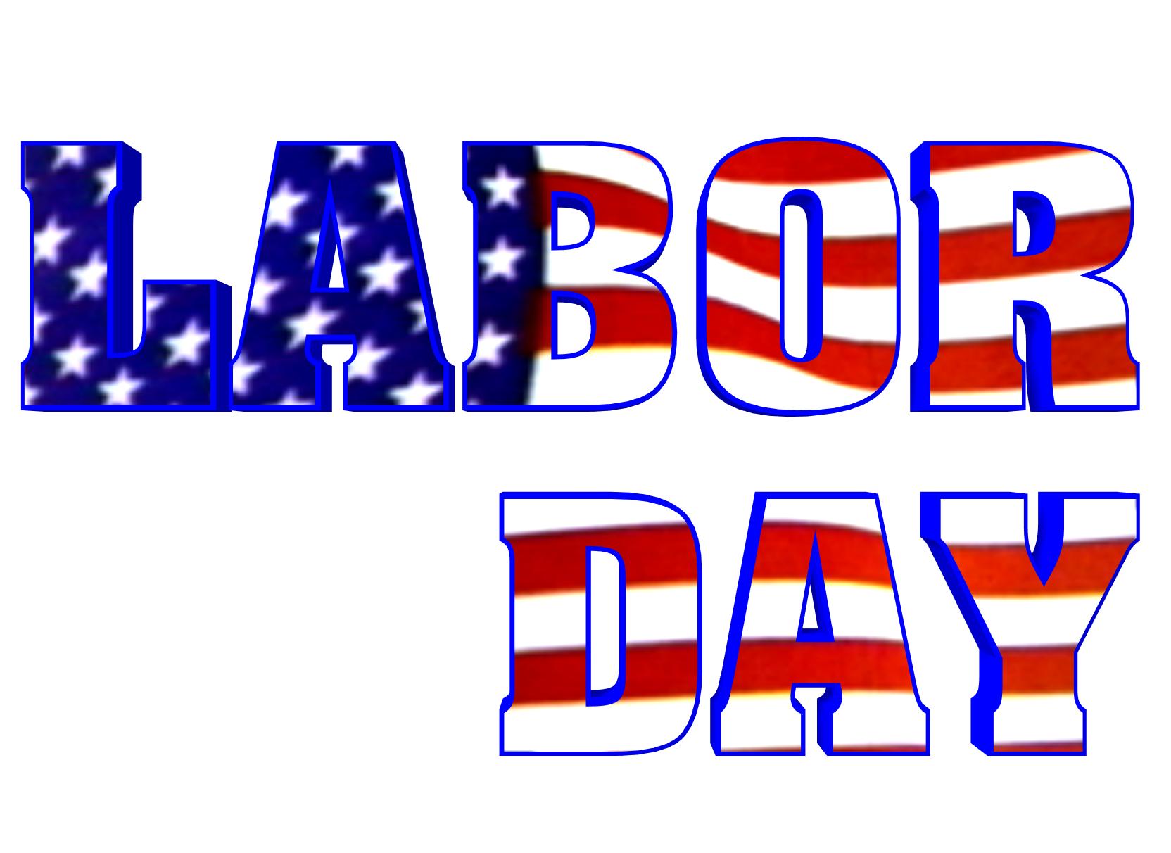 Word labor clipart image freeuse stock Labor Day Pictures | Free download best Labor Day Pictures ... image freeuse stock